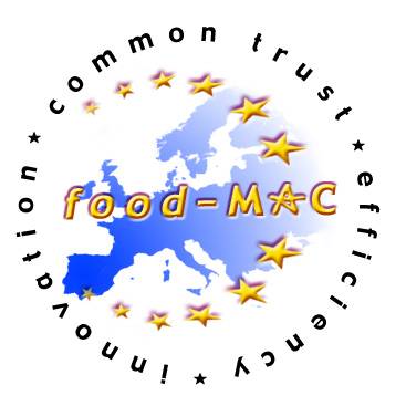 food-MAC logo