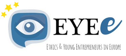 EYEE project