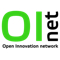 OI-Net project